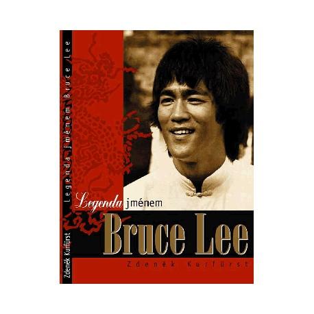 Legenda jménem Bruce Lee