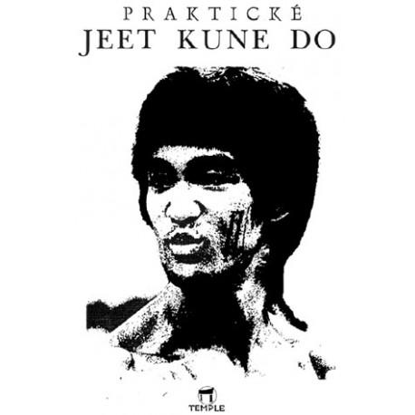 Praktické Jeet Kune Do