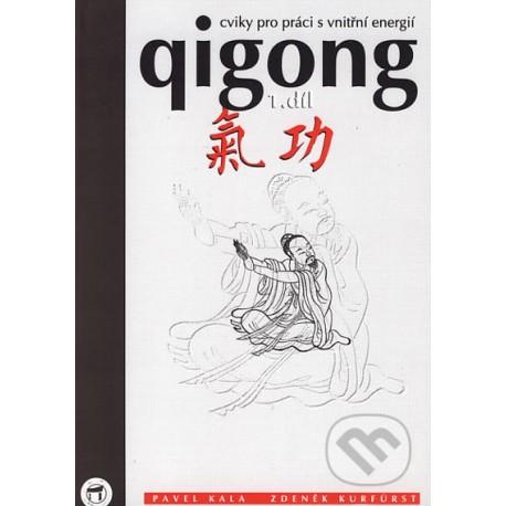 Qigong  I.