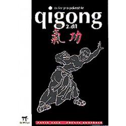 Qigong  II.
