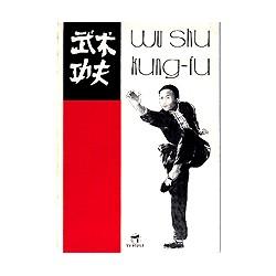 Wu Shu - Kung-Fu I.
