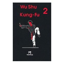 Wu Shu - Kung-Fu II.