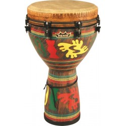 Djembe Remo 18x24