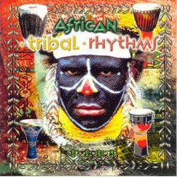 AFRICAN TRIBAL RHYTHMS