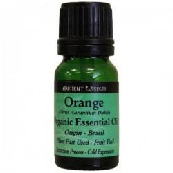 Bio Esenciálny Olej 10ml