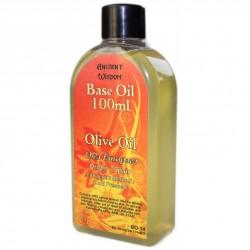 Olivový Olej - 100ml