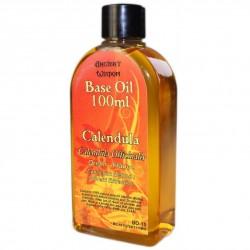 Nechtíkový Olej - 100ml