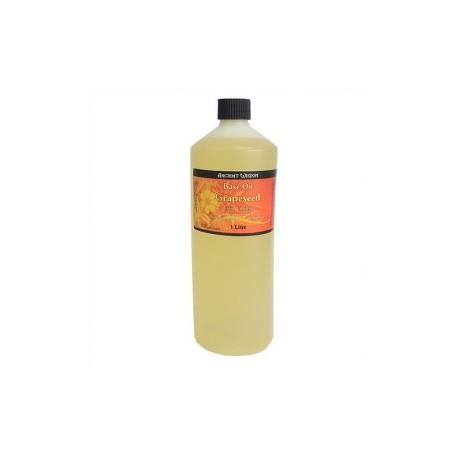 Hroznový Olej - 1liter