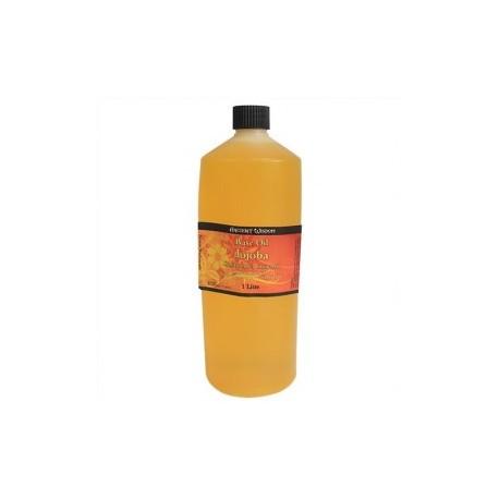 Jojobový Olej - 1liter