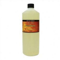 Olej z Broskyňového Jadra - 1liter