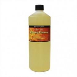 Frakcionovaný Kokosový Olej - 1liter