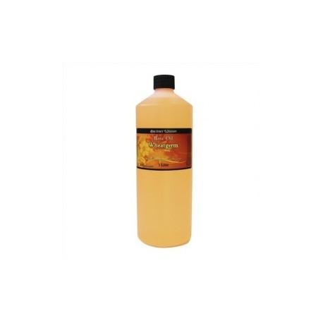 Olej zo Pšeničných Klíčkov - 1liter