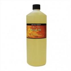 Borákový Olej - 1liter