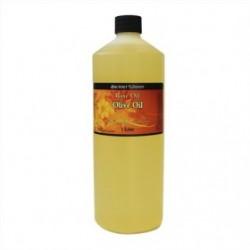 Olivový Olej - 1liter