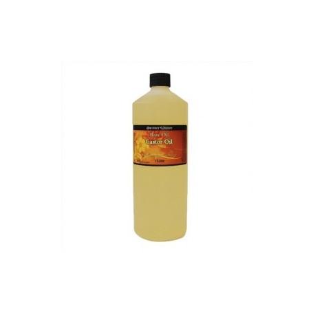 Ricinový Olej - 1liter