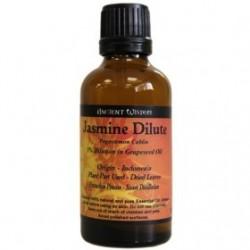 Jasmine Dilute Esenciálny Olej 50ml