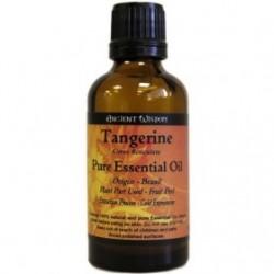 Tangerine Esenciálny Olej 50ml