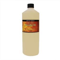 Šípkový Olej - 1liter