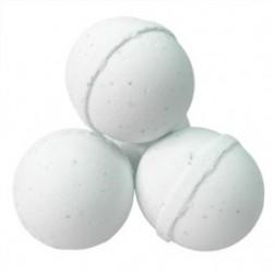 Aromaterapeutické Šumivé Bomby