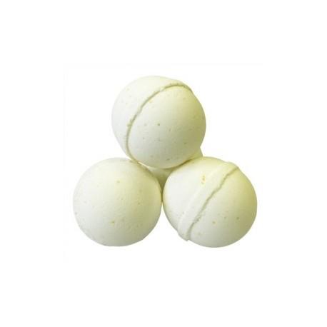 Aromaterapeutické Šumivé Bomby - Dobré Ráno