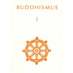 Buddhismus 1 (Antologie)