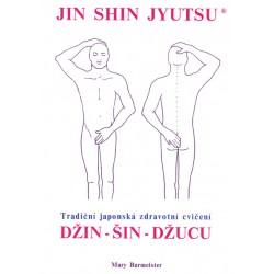 Džin Šin Džucu