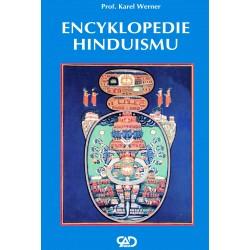 Encyklopedie hinduismu