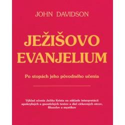 Ježišovo Evanjelium