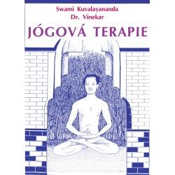 Jógová terapie